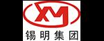 ximing-vision