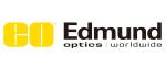 edmundoptics